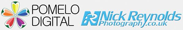 Pomelo Digital Ltd
