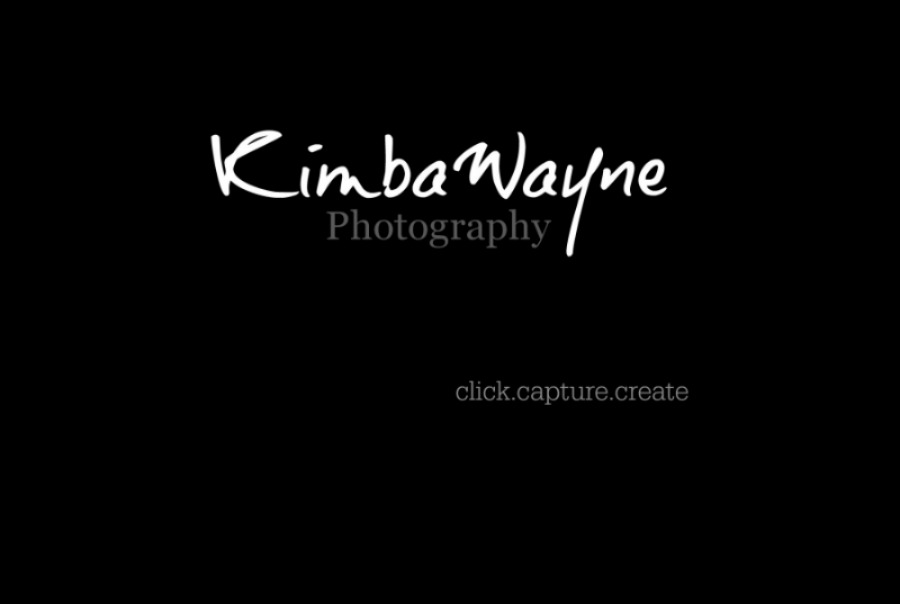 KimbaWayne Photography