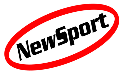 NewSport World Wide Wire