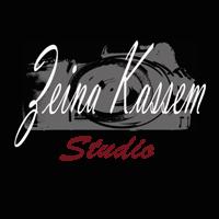 Zeina Kassem Studio