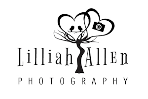 Lilliah Allen Photography
