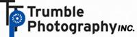 Tim Trumble