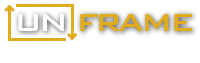 UnFrame Archive