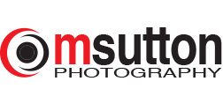 MSutton Photography | Sports Photography