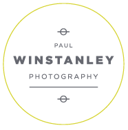 Paul Winstanley Photography