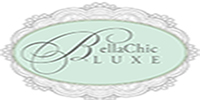 BellaChic Luxe Events