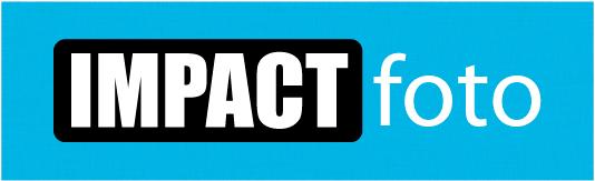 Impact-Foto