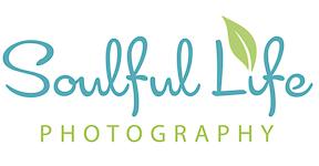 Soulful Life Photography