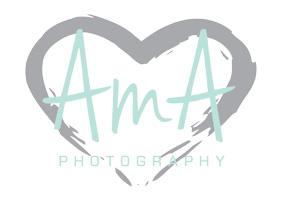 Anna Alderton