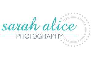 Sarah Alice Photography