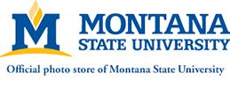 Montana State University Photo Store