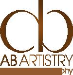 AB Artistry