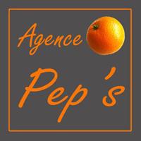 Agence Peps