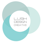 Lush Lifestyle Photography