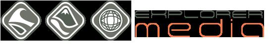 Explorer Media
