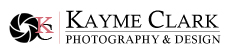 Kayme Clark Photography & Design