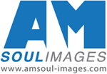 AMSoul Images - Motorsport Photography