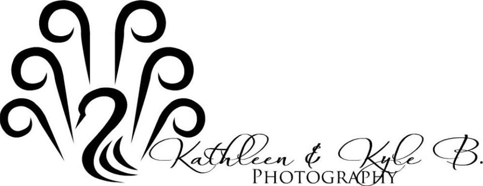 Kathleen & Kyle B. Photography