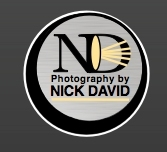 Nick David