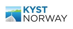 KystNorway