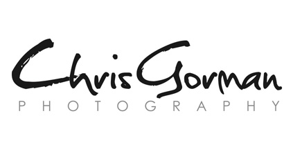 Chris Gorman Photography