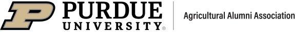 Ag Alumni Purdue