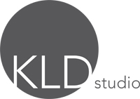 KLDstudio