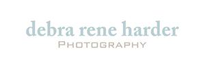 Debra Rene Harder Photography