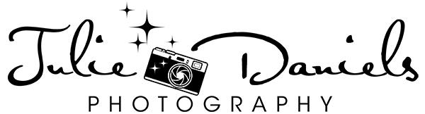 Julie Daniels Photography