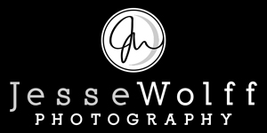 Jesse Wolff