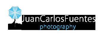Juan Carlos Fuentes Photography