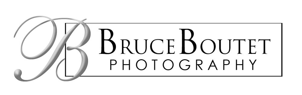 Bruce Boutet