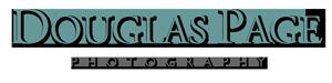douglaspage.com