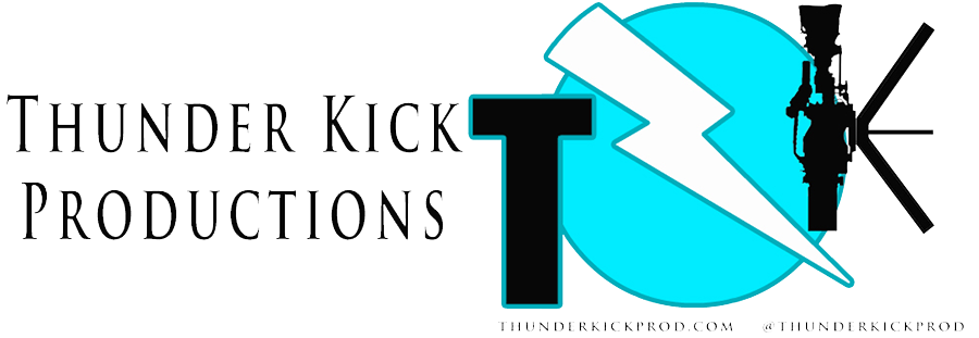Thunder Kick Productions