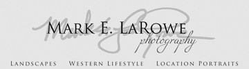 Mark LaRowe Photography