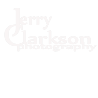 Jerry Clarkson