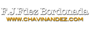 Chavinandez Travel Photographer