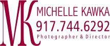 Michelle Kawka's Archive
