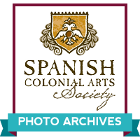 Spanish Colonial Arts Society