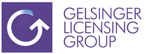Gelsinger Licensing Group