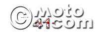 Moto41.com|Motorcycle Racing Photography