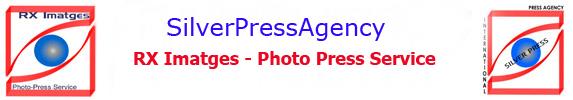 Silver Press Agency
