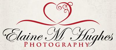 Elaine M Hughes Photography