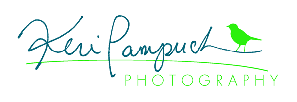 Keri Pampuch Photography