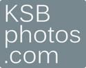 www.ksbphotos.com