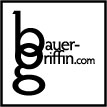 Bauer-Griffin LLC