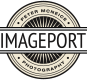 Peter McNeice - Imageport Photography
