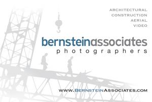Bernstein Associates