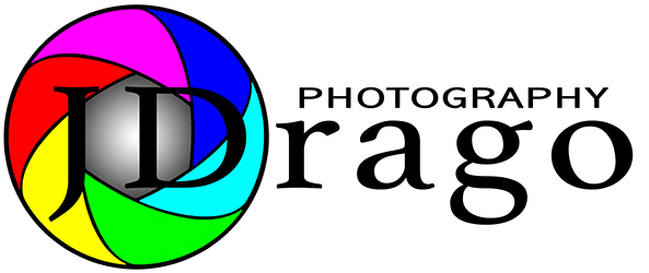 JDrago Photography