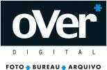 Banco de Imagens Over Digital